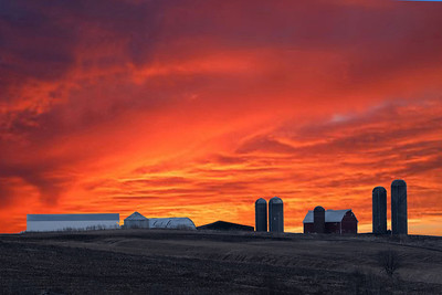 DA058,DP,Rural Farm