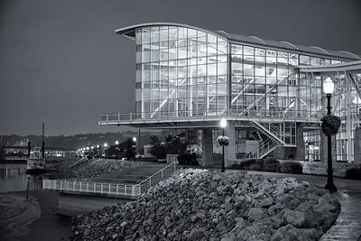 DA054,DB,Grand_Harbor_Convention_Center