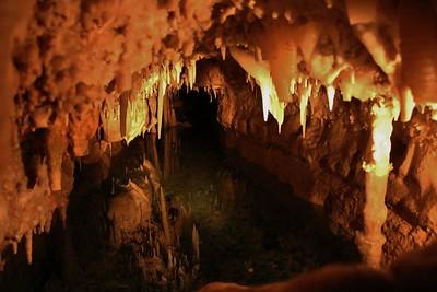 DA096, DN, caves