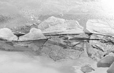 DA029,DB,reflections of ice