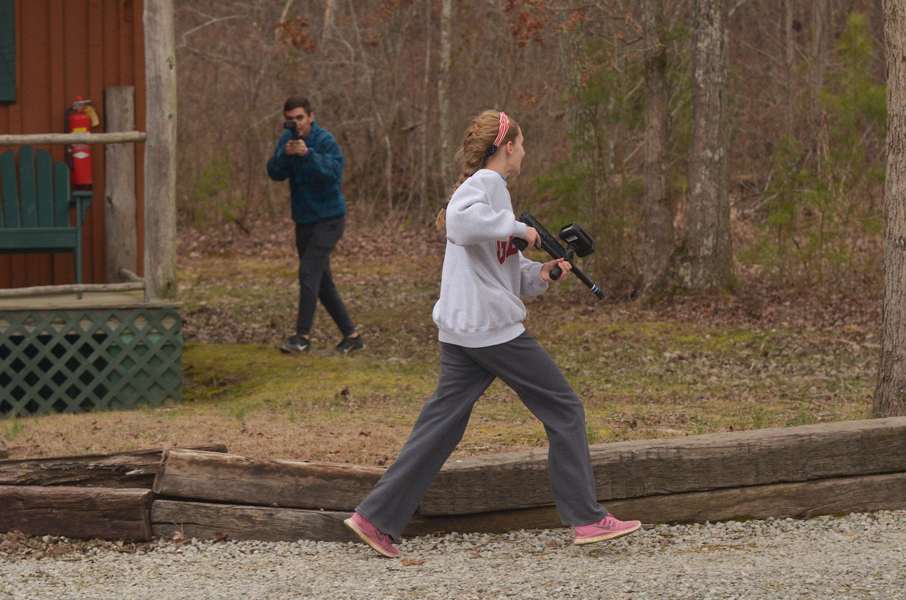 2016JointRetreat (196 of 378)