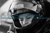 kart racer pit row 08-26