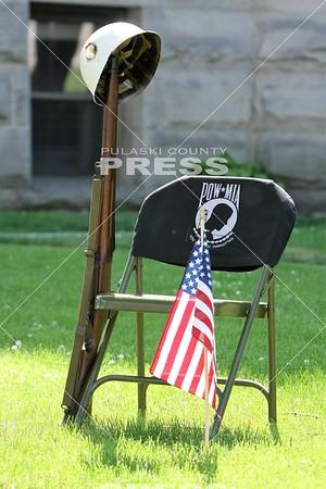 05-30-16--Memorial Day Service