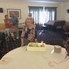 08 Betty Ann's 85th Birthday Celebration
