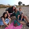 04 Kenny Quinn Family