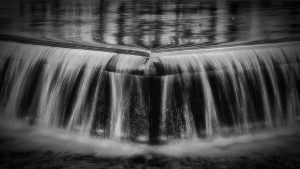 Chalice Falls