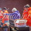 clemson-tiger-band-spring-game-2016-16