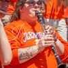 clemson-tiger-band-spring-game-2016-63