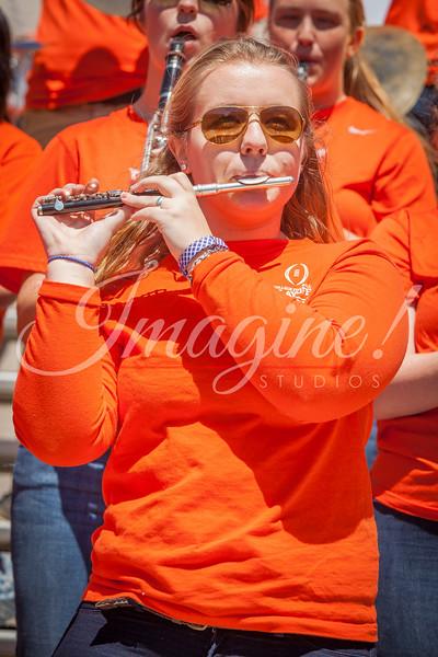 clemson-tiger-band-spring-game-2016-59