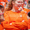 clemson-tiger-band-spring-game-2016-62