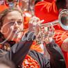 clemson-tiger-band-spring-game-2016-28