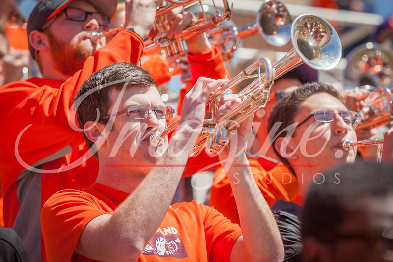 clemson-tiger-band-spring-game-2016-29