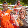 clemson-tiger-band-spring-game-2016-68