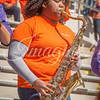 clemson-tiger-band-spring-game-2016-78