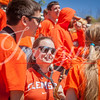 clemson-tiger-band-spring-game-2016-61