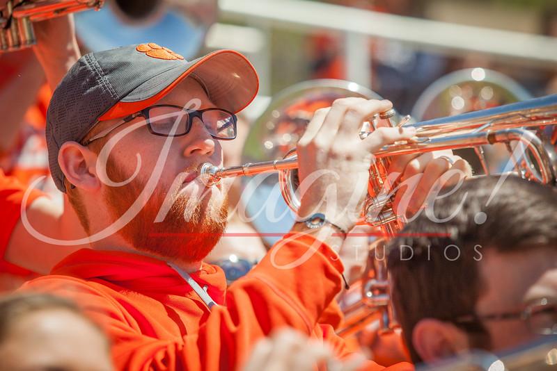 clemson-tiger-band-spring-game-2016-45