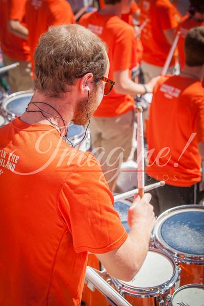 clemson-tiger-band-spring-game-2016-73