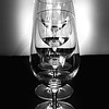 09-07-16 WIne Glasses B&W