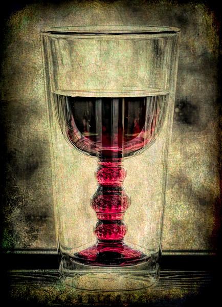 05-13-16 Wine Glass