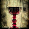 05-13-16 Wine Glass