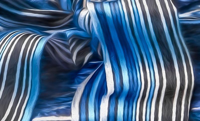01-29-16 Blue Ribbon