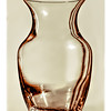 09-15-16 Glass Vase Shape