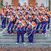 clemson-tiger-band-baritones-2016-text