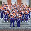 clemson-tiger-band-baritones-smiling-2016-natty-text