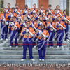 clemson-tiger-band-baritones-smiling-2016-text