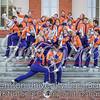 clemson-tiger-band-baritones-crazy-2016-natty-text