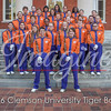 clemson-tiger-band-clarinets-2016-text
