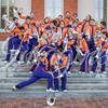 clemson-tiger-band-baritones-crazy-2016