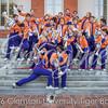 clemson-tiger-band-baritones-crazy-2016-text