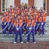 clemson-tiger-band-clarinets-2016-natty-text