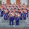 clemson-tiger-band-baritones-smiling-2016