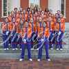 clemson-tiger-band-clarinets-2016