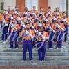 clemson-tiger-band-baritones-2016-natty-text