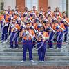 clemson-tiger-band-baritones-2016
