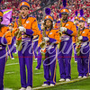 clemson-tiger-band-fiesta-bowl-2016-705