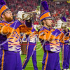 clemson-tiger-band-fiesta-bowl-2016-708