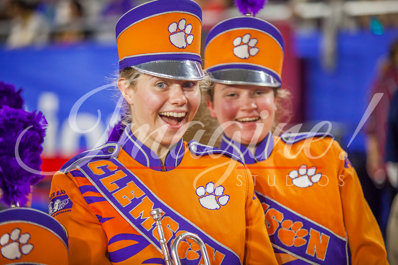 clemson-tiger-band-fiesta-bowl-2016-661