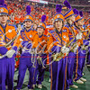 clemson-tiger-band-fiesta-bowl-2016-660