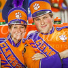 clemson-tiger-band-fiesta-bowl-2016-657