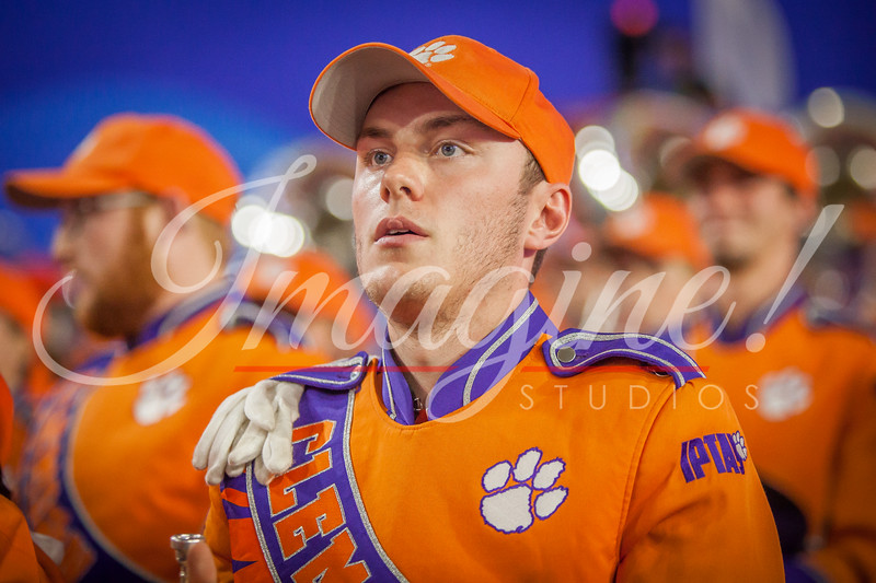 clemson-tiger-band-fiesta-bowl-2016-644