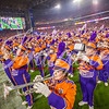 clemson-tiger-band-fiesta-bowl-2016-713