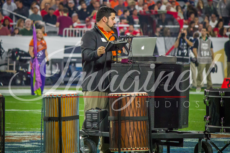 clemson-tiger-band-fiesta-bowl-2016-689