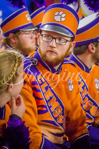 clemson-tiger-band-fiesta-bowl-2016-670