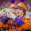 clemson-tiger-band-fiesta-bowl-2016-674