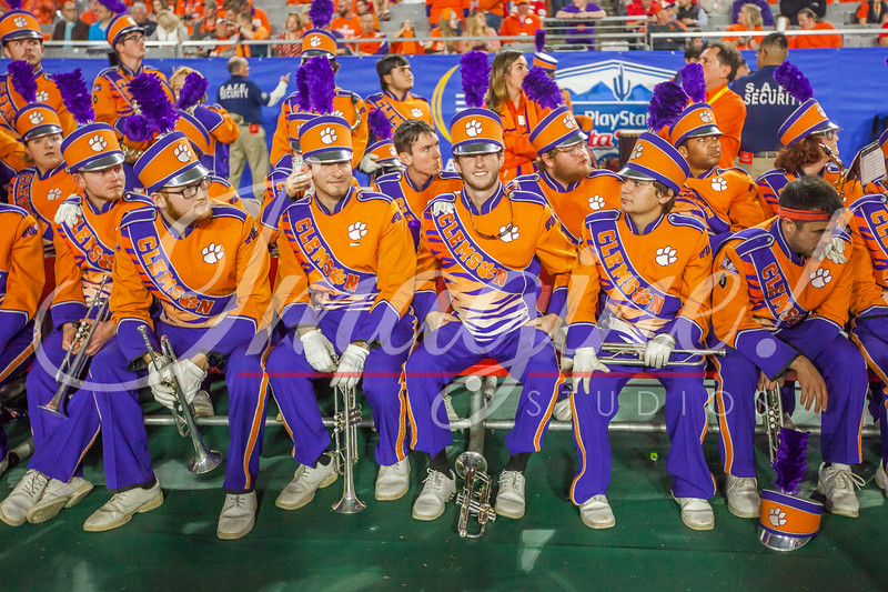 clemson-tiger-band-fiesta-bowl-2016-658