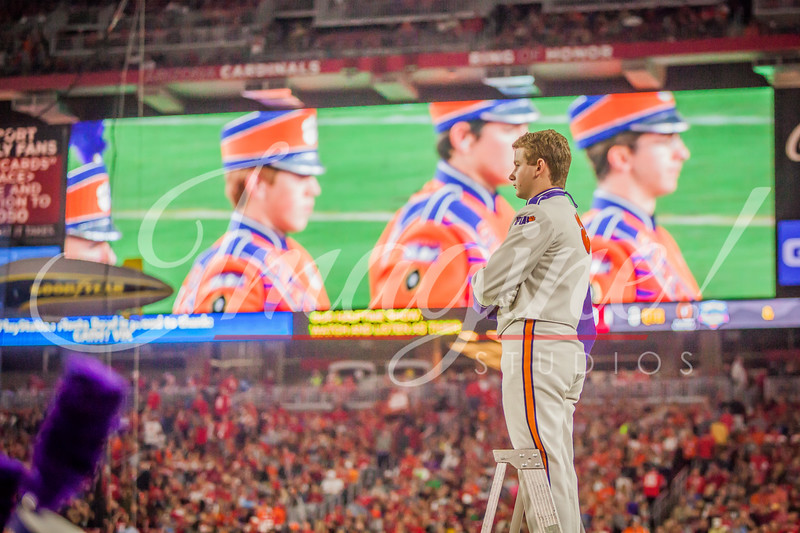 clemson-tiger-band-fiesta-bowl-2016-673